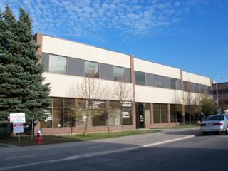 Commercial unit for rent in Sainte-Thérèse, Laurentides, 45, Rue  Saint-Joseph, suite 201, 10949838 - Centris.ca