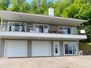 Maison à vendre à Saint-Raymond, Capitale-Nationale, 345 - 347, Avenue  Jean-Joseph Est, 21525696 - Centris.ca