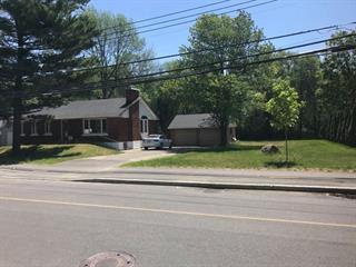 Maison à vendre à Pointe-Claire, Montréal (Île), 424, Avenue  Saint-Louis, 26760742 - Centris.ca