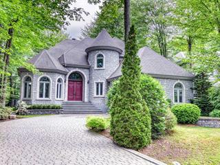 Maison à vendre à Lorraine, Laurentides, 4, Place de Hayange, 13930354 - Centris.ca