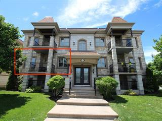 Condo for sale in Laval (Auteuil), Laval, 5670, Rue de Parme, apt. 201, 10016740 - Centris.ca