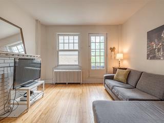 Condo / Apartment for rent in Westmount, Montréal (Island), 331, Avenue  Clarke, apt. 21, 13458762 - Centris.ca