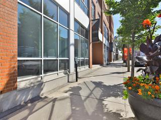 Local commercial à louer à Montréal (Rosemont/La Petite-Patrie), Montréal (Île), 6357, boulevard  Saint-Laurent, 13123272 - Centris.ca