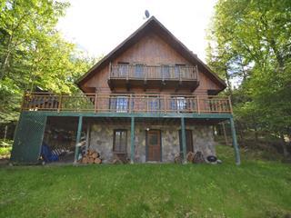 Maison à vendre à Mont-Tremblant, Laurentides, 130, Rue  Harrisson, 25759304 - Centris.ca