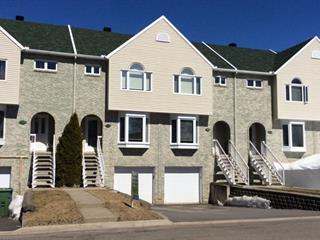 Maison à vendre à Montmagny, Chaudière-Appalaches, 281, Rue  Marquis, 23144570 - Centris.ca