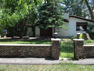 Maison à vendre à Rosemère, Laurentides, 154, Chemin de la Grande-Côte, 28466112 - Centris.ca