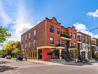 Local commercial à louer à Montréal (Le Plateau-Mont-Royal), Montréal (Île), 50, Avenue  Laurier Ouest, 14648430 - Centris.ca