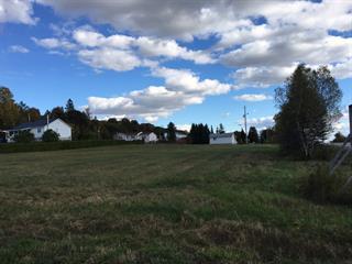 Terrain à vendre à Sainte-Mélanie, Lanaudière, Route de Sainte-Béatrix, 13043782 - Centris.ca