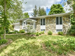 Maison à vendre à Sainte-Julienne, Lanaudière, 1615, Chemin du Gouvernement, 12721717 - Centris.ca