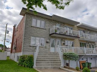 Triplex for sale in Montréal (Saint-Léonard), Montréal (Island), 4400 - 4402, Rue  Delage, 16490039 - Centris.ca