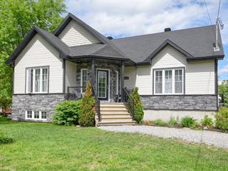 Duplex for sale in Prévost, Laurentides, 1272Z - 1274Z, Rue  Louis-Morin, 9329660 - Centris.ca
