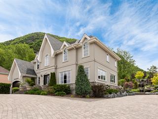 Maison à vendre à Mont-Saint-Hilaire, Montérégie, 522, Rue de la Grotte, 17645903 - Centris.ca