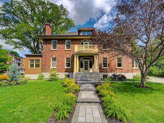 Maison à louer à Québec (La Cité-Limoilou), Capitale-Nationale, 1015, Avenue des Braves, 12986628 - Centris.ca