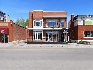 Local commercial à louer à Terrebonne (Terrebonne), Lanaudière, 845, Rue  Saint-Pierre, 28132496 - Centris.ca