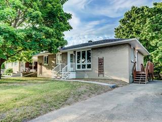 Maison à vendre à Gatineau (Hull), Outaouais, 34, Rue  Cinq-Mars, 25193117 - Centris.ca