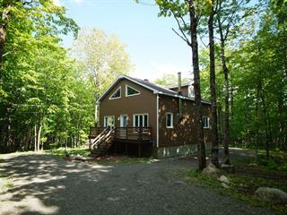 Maison à vendre à Notre-Dame-des-Bois, Estrie, 62, Chemin de l'Ours, 26398881 - Centris.ca