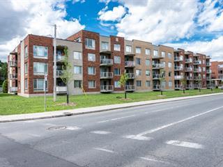 Condo à vendre à Montréal (Saint-Laurent), Montréal (Île), 650, boulevard  Marcel-Laurin, app. 122, 26076871 - Centris.ca