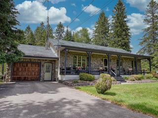 House for sale in Morin-Heights, Laurentides, 74, Rue  Raymond-Gauthier, 10804043 - Centris.ca