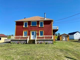 House for sale in Baie-des-Sables, Bas-Saint-Laurent, 166, Rue de la Mer, 10524200 - Centris.ca