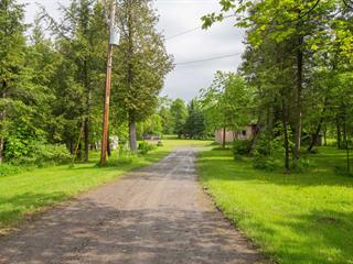 Cottage for sale in Ulverton, Estrie, 310, Chemin  Saint-Jean, 26090252 - Centris.ca