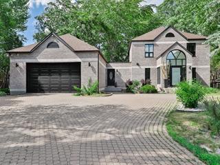 House for sale in Lorraine, Laurentides, 17, Place de Châtenois, 14248441 - Centris.ca