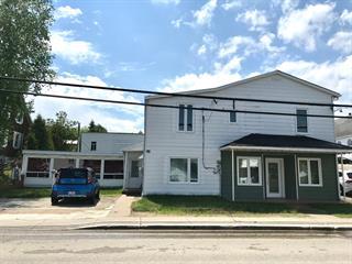 Maison à vendre à Saint-Aimé-des-Lacs, Capitale-Nationale, 95, Rue  Principale, 14816630 - Centris.ca
