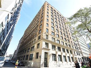 Condo / Appartement à louer à Montréal (Ville-Marie), Montréal (Île), 1449, Rue  Saint-Alexandre, app. 506, 20736509 - Centris.ca