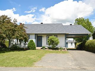 House for sale in Warwick, Centre-du-Québec, 6, Rue  Michaud, 22599276 - Centris.ca