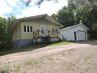 House for sale in Lac-du-Cerf, Laurentides, 142, Chemin du Lac-Mallonne, 23503764 - Centris.ca