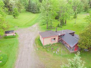 Cottage for sale in Ulverton, Estrie, 310, Chemin  Saint-Jean, 26090252 - Centris.ca