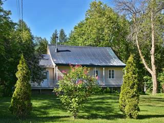 House for sale in Mascouche, Lanaudière, 1385, Chemin  Newton, 22307514 - Centris.ca