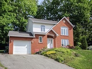Maison à vendre à Sherbrooke (Lennoxville), Estrie, 78, Rue  Clough, 27193918 - Centris.ca