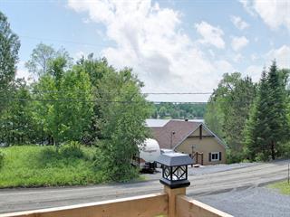 Maison à vendre à Saint-Claude, Estrie, 93, Chemin  Larochelle, 19144958 - Centris.ca