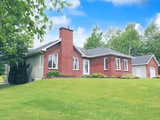 Maison à vendre à Sherbrooke (Brompton/Rock Forest/Saint-Élie/Deauville), Estrie, 69, Rue  Hémond, 27989393 - Centris.ca