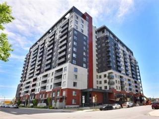 Condo / Apartment for rent in Laval (Laval-des-Rapides), Laval, 1900, Rue  Émile-Martineau, apt. 1116, 27433211 - Centris.ca
