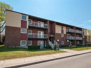 Condo for sale in Québec (Charlesbourg), Capitale-Nationale, 810, Rue de Nemours, apt. 206, 9661787 - Centris.ca
