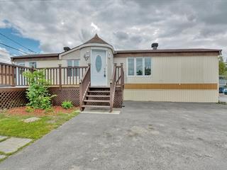 Mobile home for sale in Terrebonne (Terrebonne), Lanaudière, 2, Rue du Montagnard, 13016426 - Centris.ca