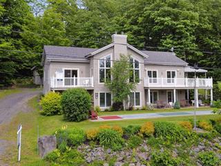 Cottage for sale in Potton, Estrie, 45, Chemin du Panorama, 12799791 - Centris.ca