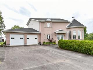 Maison à vendre à Saint-Roch-de-l'Achigan, Lanaudière, 4, Croissant  Marchand, 23552834 - Centris.ca