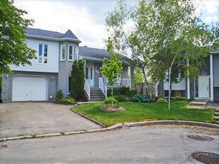 Maison à vendre à Laval (Auteuil), Laval, 5975, Rue  Sauvageau, 25082597 - Centris.ca