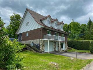 Maison à vendre à Gore, Laurentides, 3, Chemin des Asters, 25629156 - Centris.ca