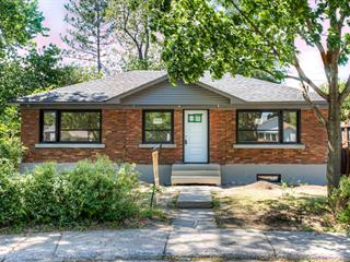 Maison à vendre à Montréal (Rosemont/La Petite-Patrie), Montréal (Île), 6890, 32e Avenue, 11824234 - Centris.ca