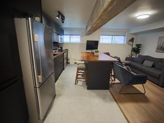 Condo / Apartment for rent in Montréal (Villeray/Saint-Michel/Parc-Extension), Montréal (Island), 7220, Avenue  De Chateaubriand, apt. 1, 13060970 - Centris.ca