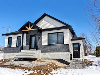 House for sale in Sainte-Catherine-de-la-Jacques-Cartier, Capitale-Nationale, Rue des Sables, 24737512 - Centris.ca