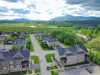 Condo à vendre à Magog, Estrie, 1280, Rue du Bruant-des-Marais, 28118975 - Centris.ca