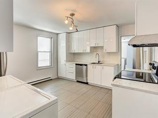 Condo / Appartement à louer à Montréal (Le Sud-Ouest), Montréal (Île), 2717, Rue du Centre, 21423955 - Centris.ca