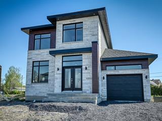 Maison à vendre à Cowansville, Montérégie, Rue  Jules Monast, 22185009 - Centris.ca