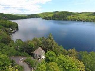 Maison à vendre à Shawinigan, Mauricie, 2291, Chemin de la Baie-Martin, 23951608 - Centris.ca