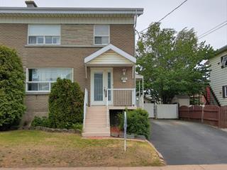 House for sale in Trois-Rivières, Mauricie, 611, Rue du Sabotier, 25363249 - Centris.ca