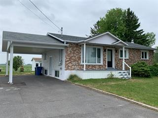 House for sale in Yamaska, Montérégie, 19, Route  Marie-Victorin Ouest, 16963205 - Centris.ca